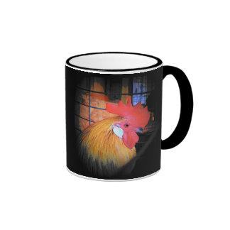 Facebock? Coffee Mug