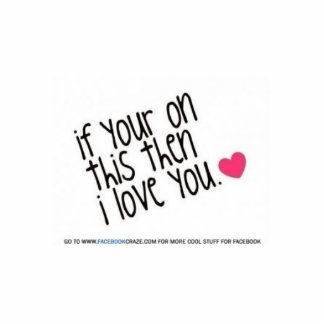 facebook-game-pic-love-you-tagging-300x234 cutout