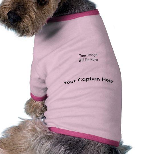 Facebook Pet Clothing