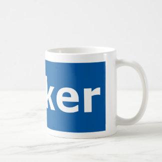 facebook stalker mug