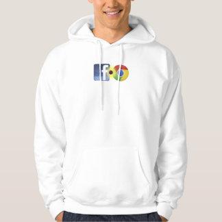 facebook vs google hoodie
