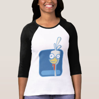 Facechook Camisetas