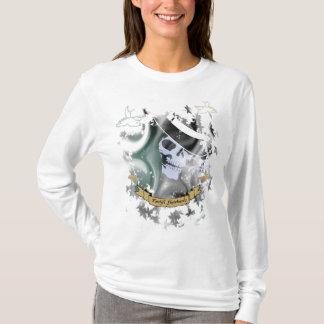 Facelift Skateboards T-Shirt