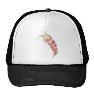 Facelina Trucker Hat