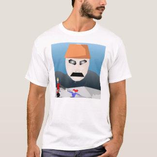 FaceMaster 3000 T-Shirt