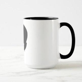 Facepalm meme mug