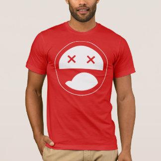 Facepunch American Apparel T-Shirt