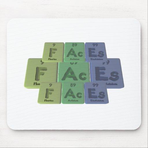 Faces-F-Ac-Es-Fluorine-Actinium-Einsteinium.png Mouse Pads