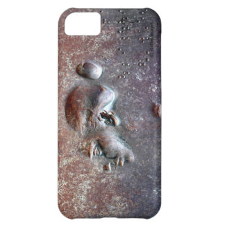 Faces From FDR iPhone 5 Case