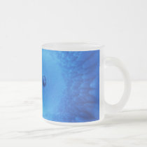 Faces of Water Mug