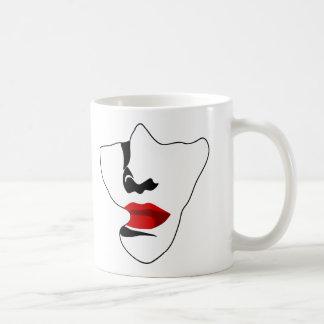 facest mugs