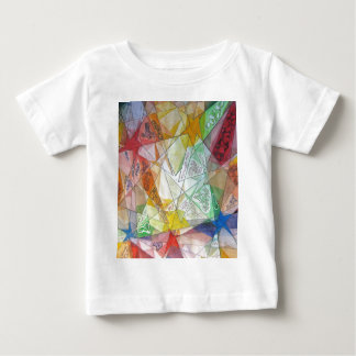 Facets Baby T-Shirt