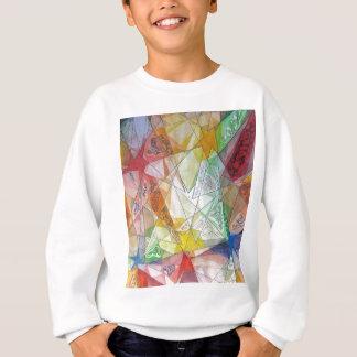 Facets Sweatshirt