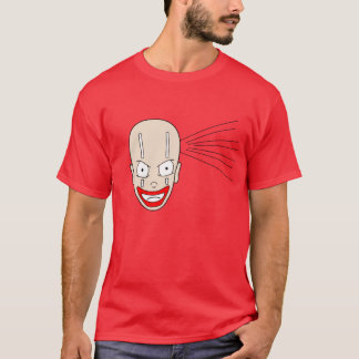 FaceX Shirt