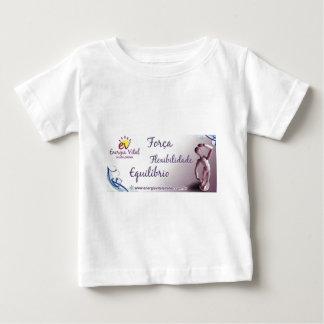 fachada2 baby T-Shirt