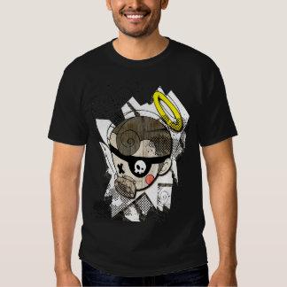 Facial Shirt