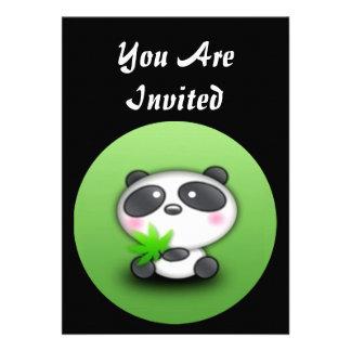 FÁCIL MODIFICAR - la invitación del oso para requi