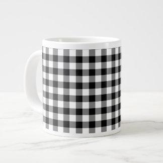 Fácil rápido el tranquilizar estupendo taza grande