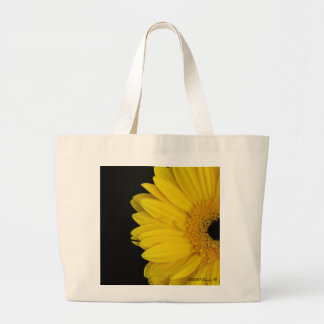 Facing Simpleness Bag