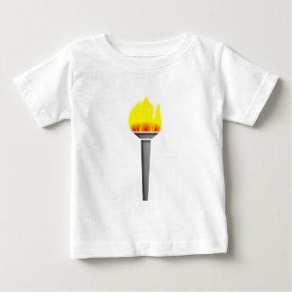 fackel torch camisas