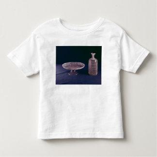 Facon de Venise latticinio tazza Toddler T-shirt