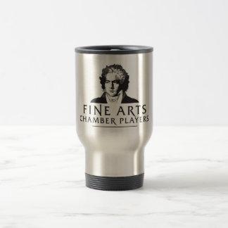 FACP Travel Mug