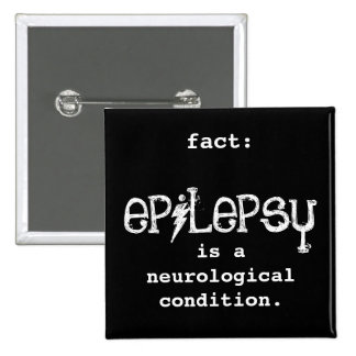 fact: epilepsy is button