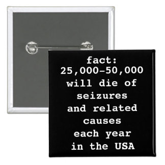 fact will die buttons