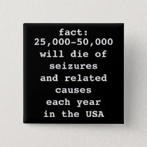 fact: # will die pinback button