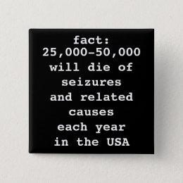 fact: # will die pinback button