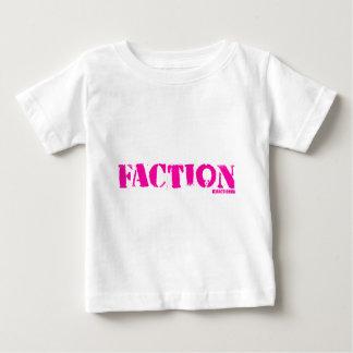 FACTION VA BABY T-Shirt