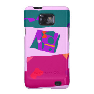 Factory Dream Hydrogen Electric Vehicle Yen Galaxy SII Cases