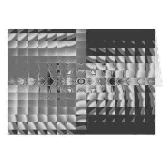 Factory Fractal Design Card