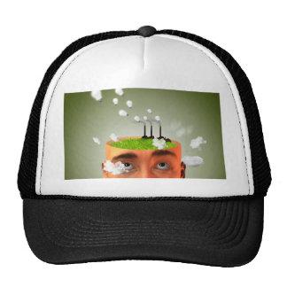 Factory Hat