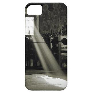 factory medival light iPhone SE/5/5s case