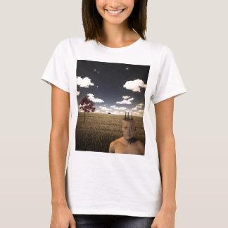 Factory Mind T-Shirt