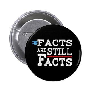#FactsAreStillFacts Button
