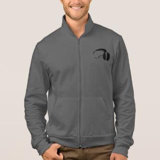 FADE Runner Jacket