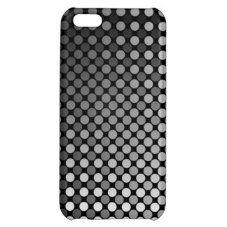 Fade To Grey iPhone 5 Case