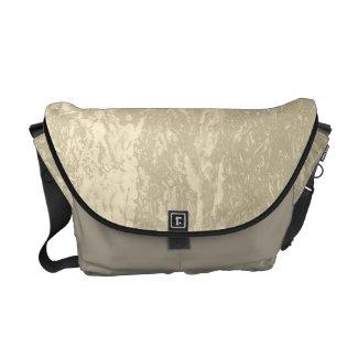 Faded Bark Messenger Bag rickshawmessengerbag