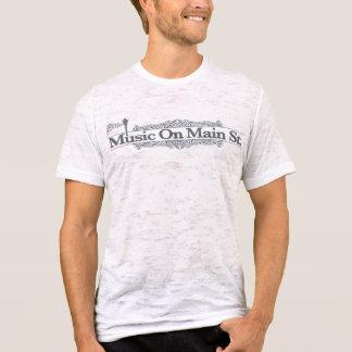 Faded Glory T-Shirt