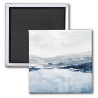 Faded Horizon II Magnet