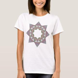 Faded Star T-Shirt