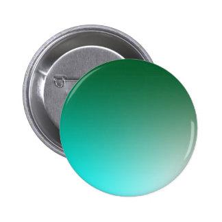Fades: Dark Green and Light Blue Button