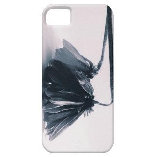 Fading Away I iPhone SE/5/5s Case