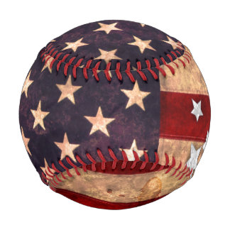 Fading Glory Baseball
