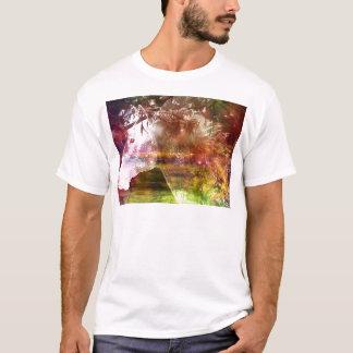 FADING GLORY T-Shirt
