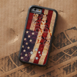 Fading Glory Tough Xtreme iPhone 6 Case