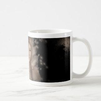 Fae Fay Coffee Mug
