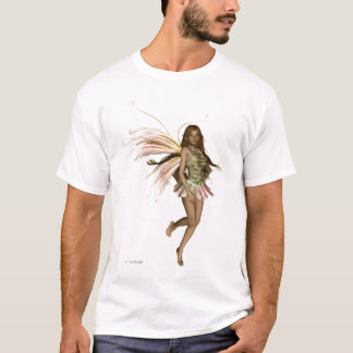 Fae I Antique T-Shirt